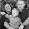 Rylie_Family-168BW