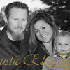 Rylie_Family-165BW