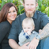 Rylie_Family-170