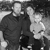Rylie_Family-162BW