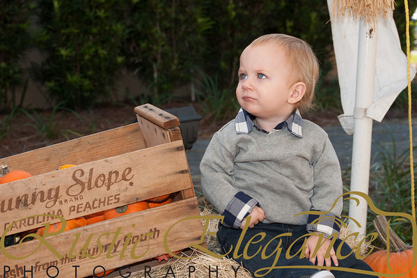 Rylie_Family-144