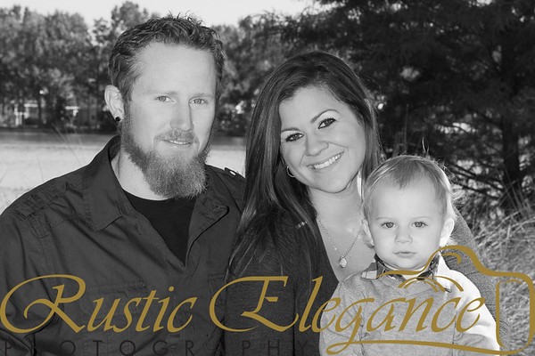 Rylie_Family-162BWE