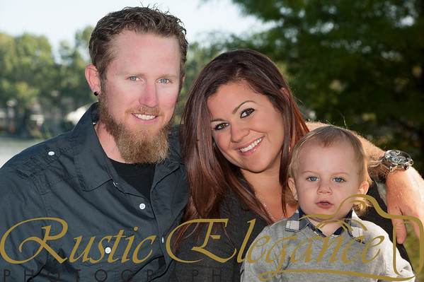 Rylie_Family-165