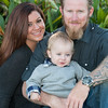Rylie_Family-169