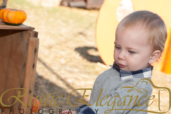 Rylie_Family-153