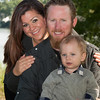 Rylie_Family-167