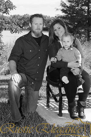 Rylie_Family-161BW