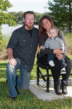 Rylie_Family-161