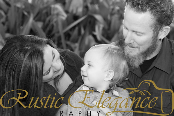Rylie_Family-172BW