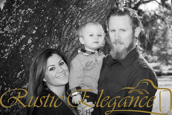 Rylie_Family-189BW