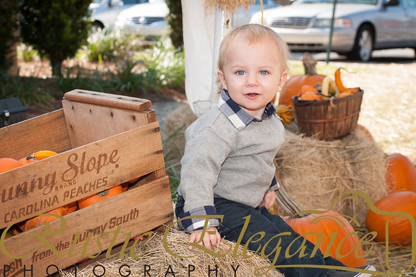 Rylie_Family-146