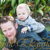 Rylie_Family-173