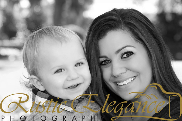 Rylie_Family-188BW