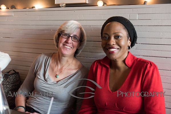 2016-12-04 SHG Brunch  AMY_9677