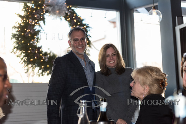 2016-12-04 SHG Brunch  AMY_9685
