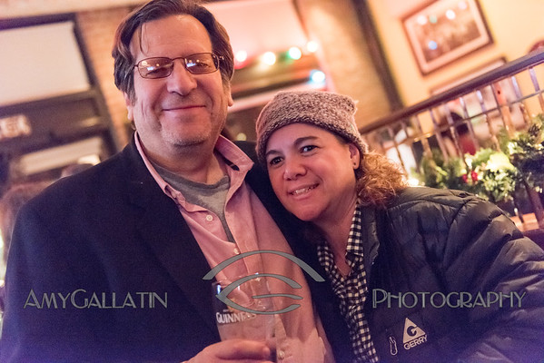 2016-12-09 SHG Happy Hour AMY_9933