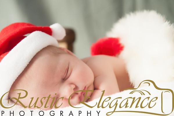 Sadie_Christmas-149