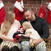 Sadie_Christmas-111