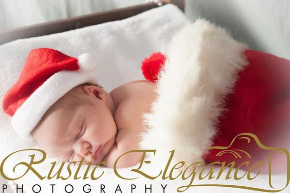 Sadie_Christmas-147