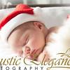 Sadie_Christmas-148