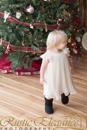 Sadie_Christmas-101