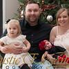 Sadie_Christmas-107