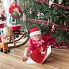 Sadie_Christmas-113