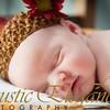 Sadie_Christmas-157