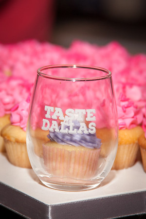 Taste of Dallas 2017