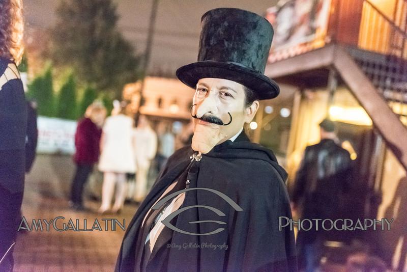 2016-10-29 Halloween AMY_7717