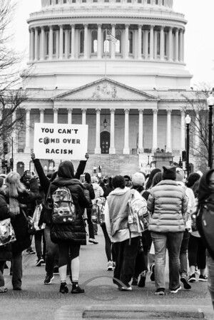 2017-01-21 Women's March on Washington AMY_7154-2
