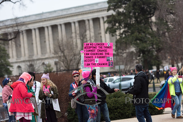 2017-01-21 Women's March on Washington AMY_2016