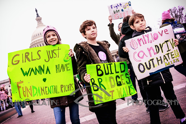 2017-01-21 Women's March on Washington AMY_7161-Edit