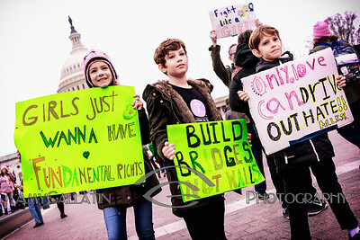 2017-01-21 Women's March on Washington AMY_7161-Edit