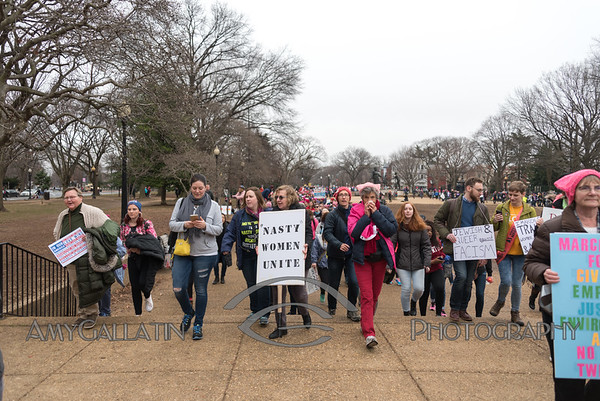 2017-01-21 Women's March on Washington AMY_7126