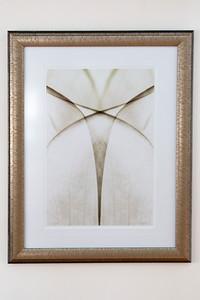 Bridal Veil, Private Home, Christine Betsy Interior Designer