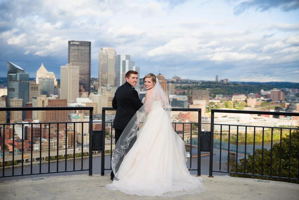 0640-Benshoff-Wedding