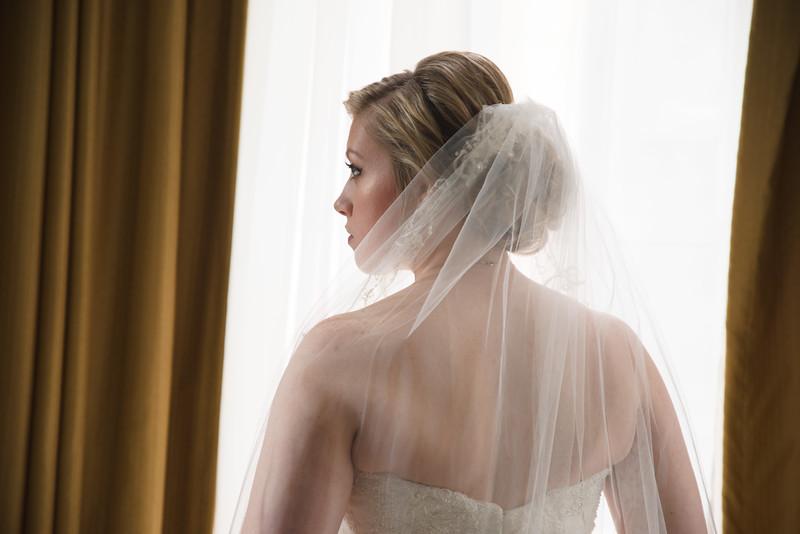 0233-Benshoff-Wedding