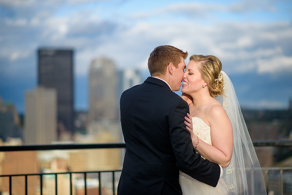 0642-Benshoff-Wedding