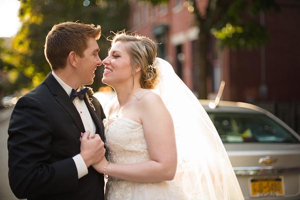 0689-Benshoff-Wedding