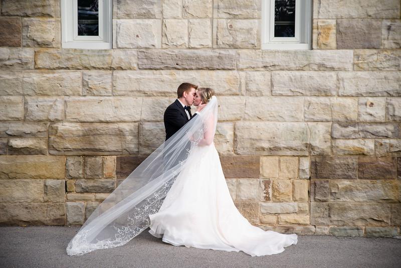 0543-Benshoff-Wedding