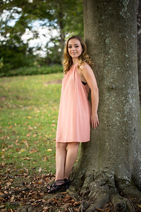 Angela-Senior-Portrait-2813