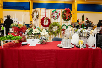 2018ChristmasFair-51