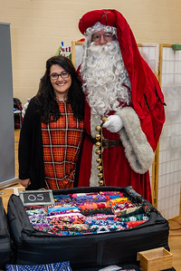 2018ChristmasFair-73