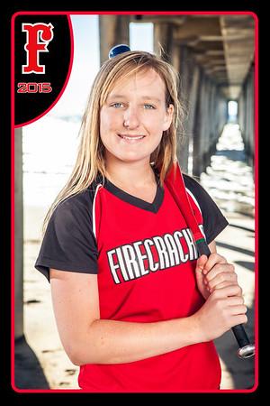 2015-12-12-Firecrackers-240b