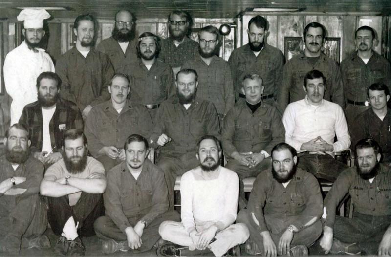 //www.southpolestation.com/trivia/igy2/1970.html