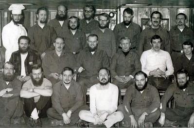 http://www.southpolestation.com/trivia/igy2/1970.html