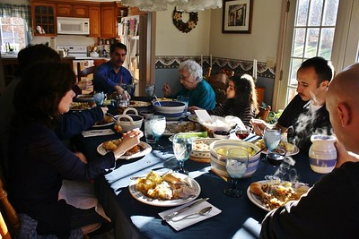 201311 Thanksgiving (4)