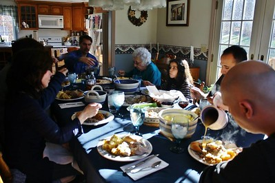 201311 Thanksgiving (5)