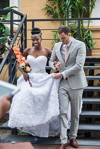 Stephanie_Raul_Wedding-147
